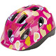 BBB Boogy BHE-37 Bike Helmet Children colourful